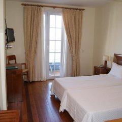Hotel Costa Linda 2* Стандартный номер фото 5