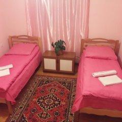 Отель B&B Araz Армения, Дилижан - отзывы, цены и фото номеров - забронировать отель B&B Araz онлайн спа