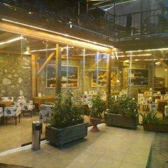 Sehrizade Konagi Турция, Амасья - отзывы, цены и фото номеров - забронировать отель Sehrizade Konagi онлайн интерьер отеля