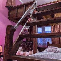 Гостиница Rooms.SPb Стандартный номер с различными типами кроватей фото 23