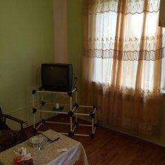 Отель Mush Армения, Артик - отзывы, цены и фото номеров - забронировать отель Mush онлайн удобства в номере