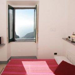 Отель Palazzo Verone Италия, Понтоне - отзывы, цены и фото номеров - забронировать отель Palazzo Verone онлайн комната для гостей фото 5