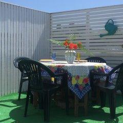 Отель Casa da Bela Vista детские мероприятия