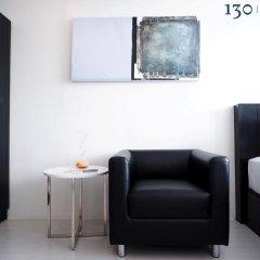 130 Hotel & Residence Bangkok 3* Улучшенный номер с различными типами кроватей
