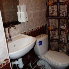 Гостиница Guest House Safari Стандартный номер с разными типами кроватей фото 5