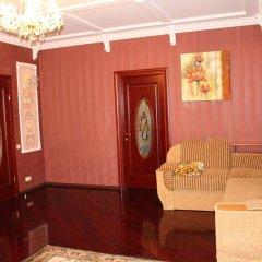Гостиница Villa Sonyachna With Swimming Pool Вилла разные типы кроватей фото 48