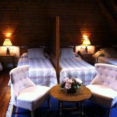 Fonfreda Hotel комната для гостей фото 2