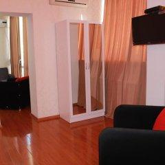 Отель Tamosi Palace 3* Номер Делюкс с различными типами кроватей