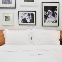 Brown's Boutique Hotel 3* Стандартный номер с различными типами кроватей фото 37