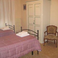Отель Poggio del Sole Ареццо комната для гостей фото 3