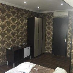 Отель 7 Baits 3* Стандартный номер с двуспальной кроватью фото 16