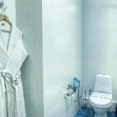 Гостиница Доминик 3* Улучшенный люкс разные типы кроватей фото 10