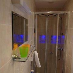 Отель Charlotte Guest House 2* Стандартный номер фото 4