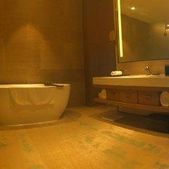 Отель Xiamen Aqua Resort 5* Люкс Премиум фото 13
