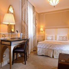 Отель Al Nuovo Teson 3* Стандартный номер фото 5
