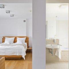 Отель Narie Resort & SPA комната для гостей