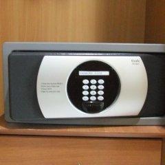 Отель New Cape Inn 2* Стандартный номер с различными типами кроватей