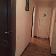 Гостиница Guest House Savkas интерьер отеля