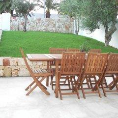 Отель Villa Mar Испания, Кала-эн-Бланес - отзывы, цены и фото номеров - забронировать отель Villa Mar онлайн