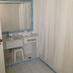 Almar Hotel Apartamento 3* Полулюкс с различными типами кроватей фото 5