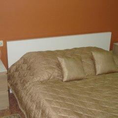 White Nights Hostel Стандартный номер с различными типами кроватей фото 11