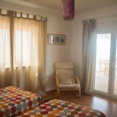 Отель Papoa 51 детские мероприятия
