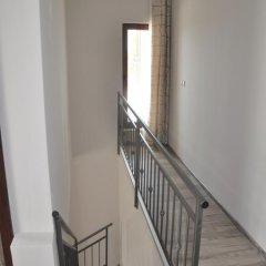 Отель Apartkomplex Sorrento Sole Mare 3* Апартаменты с 2 отдельными кроватями фото 14