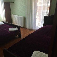 Отель Come In Стандартный номер с различными типами кроватей фото 29