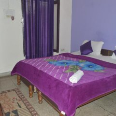 Soank Paradise Hotel in Rishikesh, India from 16$, photos, reviews - zenhotels.com childrens activities