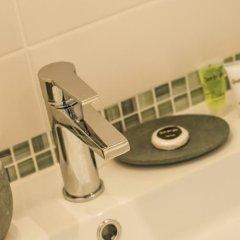 Отель Appartement Centre de Nice ванная фото 2
