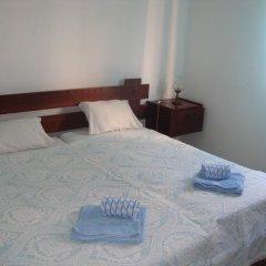 Отель Mira Fortaleza комната для гостей фото 2