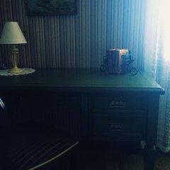 Гостиница Ostrovito Morushko удобства в номере