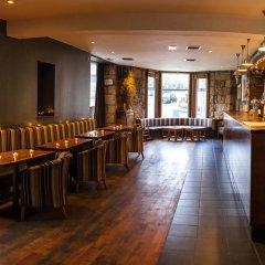 The Ivory Hotel гостиничный бар фото 3