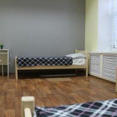 Гостиница Yo! Hostel Saransk в Саранске 4 отзыва об отеле, цены и фото номеров - забронировать гостиницу Yo! Hostel Saransk онлайн Саранск спа