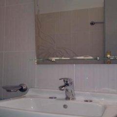 Driloni Hotel ванная фото 2
