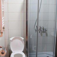 Отель B&B Old Tbilisi 3* Номер Комфорт с различными типами кроватей фото 11