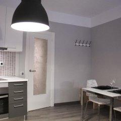 Отель Idyllic Apartment with Terrace Испания, Барселона - отзывы, цены и фото номеров - забронировать отель Idyllic Apartment with Terrace онлайн в номере фото 2