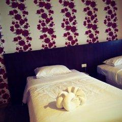 Отель Iraqi Residence 3* Семейный люкс фото 11