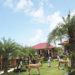 Отель Chomview Resort Ланта фото 13