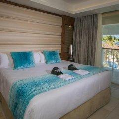 Отель Majestic Mirage Punta Cana All Suites, All Inclusive комната для гостей фото 4