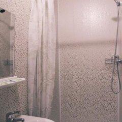 Арс Отель Улучшенная студия разные типы кроватей фото 9