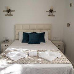 Alacati Sardunya Hotel Чешме комната для гостей фото 2