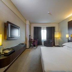 Porto Palacio Congress Hotel & Spa 5* Люкс повышенной комфортности разные типы кроватей фото 7