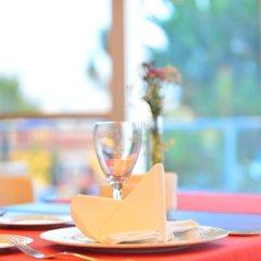 Baia Bursa Hotel Турция, Бурса - отзывы, цены и фото номеров - забронировать отель Baia Bursa Hotel онлайн питание