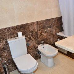 Hotel Yasmine ванная фото 2