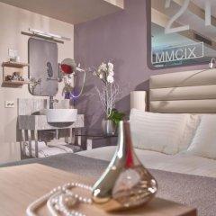 The Peak Hotel 4* Номер Eccentric с различными типами кроватей фото 6