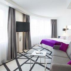 Отель Alsterhof Hotel Berlin Германия, Берлин - отзывы, цены и фото номеров - забронировать отель Alsterhof Hotel Berlin онлайн комната для гостей фото 5