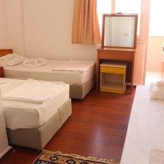 Flash Hotel 3* Стандартный номер с различными типами кроватей фото 8