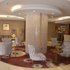 Отель Venice Hotel Китай, Гуанчжоу - отзывы, цены и фото номеров - забронировать отель Venice Hotel онлайн питание