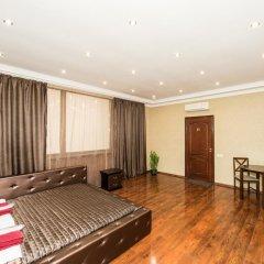 Мини-Отель Ладомир на Яузе Москва комната для гостей